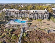 11 S Forest Beach  Drive Unit 106, Hilton Head Island image