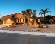 115 Via Santo Tomas, Rancho Mirage image