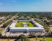 8100 Dr Martin Luther King Jr Street N Unit 105, St Petersburg image