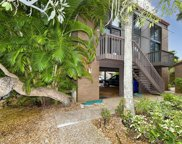 21 Sandy Cove Road Unit 7-H, Sarasota image