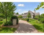6400 Interlachen Boulevard, Edina image
