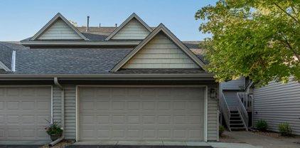 8882 Cottonwood Lane N, Maple Grove