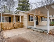 927 Verdi Way, Clarkston image