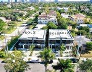2516 Ne 21st St #B, Fort Lauderdale image