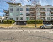 4040 N Hall Street Unit 205, Dallas image