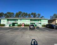 1200 Fifth Ave. N Unit 1108, Surfside Beach image