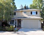 340 Belmont Ave, Redwood City image