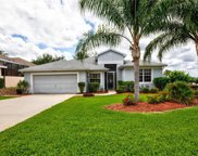 3631 Clipper Way, Tavares image