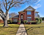 7513 Vail Valley Drive, Austin image