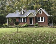 7145 Highway 41A, Pleasant View image