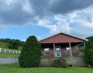 3449 Highway 231-S, Shelbyville image