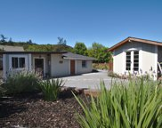1646 Ronne  Drive, Santa Rosa image