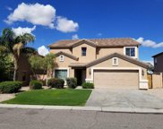 1696 E Magnum Road, San Tan Valley image