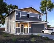 16463 Bassett  Drive, La Pine image