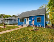 1131 Seminole Avenue, West Saint Paul image