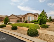 1737 W Sunkissed  Dr, St George image