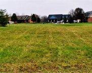 578 Golden Maple Avenue, Brookville image