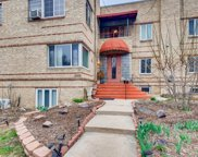 3905 E 2nd Avenue Unit 2, Denver image