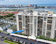 400 Island Way Unit 511, Clearwater image