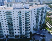 19380 Collins Ave Unit #405, Sunny Isles Beach image