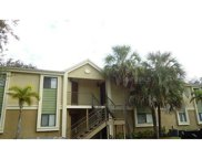 7502 Stillridge Drive Unit G, Tampa image