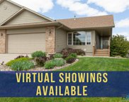 1206 E 63rd St, Sioux Falls image