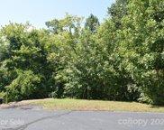 324 Mountain Crest  Drive Unit #38, Hendersonville image