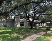 3625 Therondunn Court, Plano image