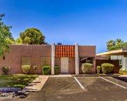 3588 Villa Knolls East Drive, Las Vegas image