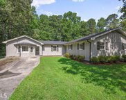 1991 North ROAD, Snellville image