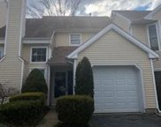 158 Daisy Drive, Freehold image