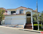 1554 W Chastain Pky, Pacific Palisades image