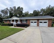 125 Green Acres Drive, Blythewood image