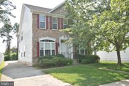 3287 Mulberry St, Edgewater image