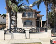 12957  Admiral Ave, Los Angeles image