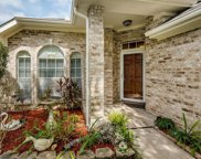 902 Peach Blossom Drive, Pearland image