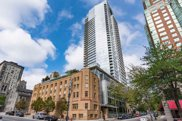 1028 Barclay Street Unit 2405, Vancouver image