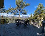 3245 Eaglecliff Drive, Estes Park image