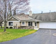 764 85th Lane NW, Coon Rapids image