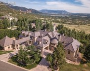 4715 Broadlake View, Colorado Springs image