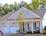 932  Treasure Court, Fort Mill image