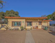 709 Airport Rd, Monterey image