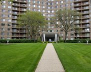7141 North Kedzie Avenue Unit 809, Chicago image