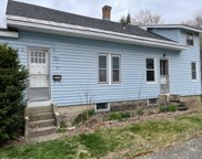 17 Campbell Ave, Leominster image