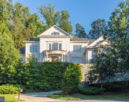 7811 Twincrest, Mclean image
