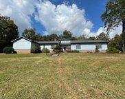 150 Estate Ridge Rd, Gaffney image