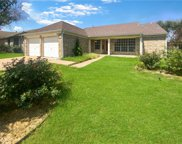 1014 Mountain View Drive, Pflugerville image