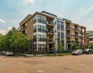 2566 Ellis Avenue Unit #308, Saint Paul image