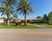 7005 Sw 109th Ter, Pinecrest image