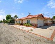7157     Hidden Pine Drive, San Gabriel image